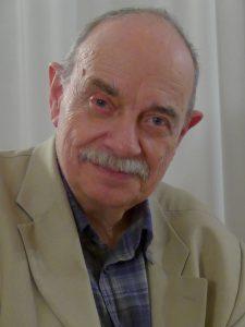 Fritz Schweiger, Mozarteumorchester Salzburg